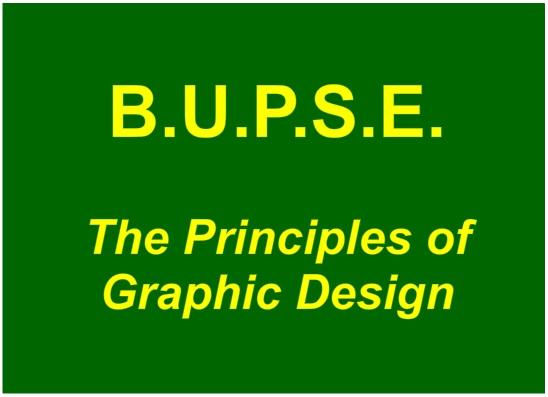 Rasmussen College Game Design